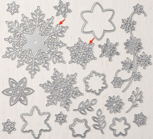 Snowfall_Thinlits_Dies_by_Stampin__Up_