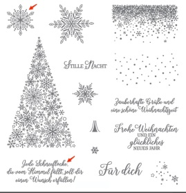 Wintermärchen_Photopolymer_Stamp_Set_by_Stampin__Up_
