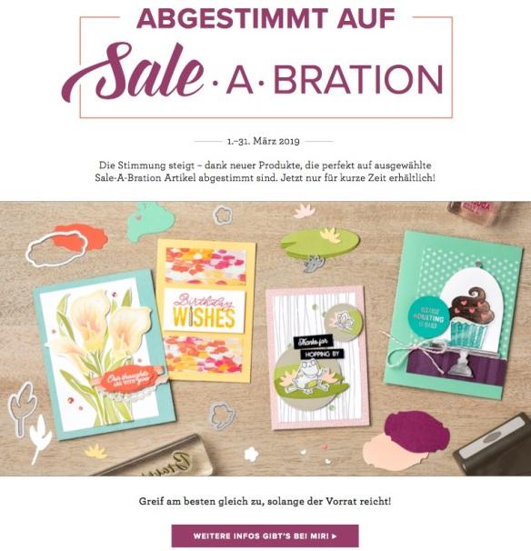 Sale-A-Bration_20Coordination_03_01_19_FLYER_Q1_OOP_DE_pdf