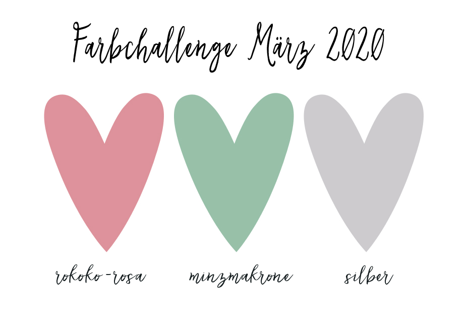 Farbchallenge_Maerz2020