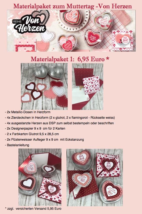 Materialpaket_von_Herzen_pdf__Seite_1_