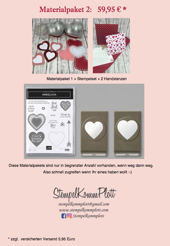 Materialpaket_von_Herzen_pdf__Seite_2_